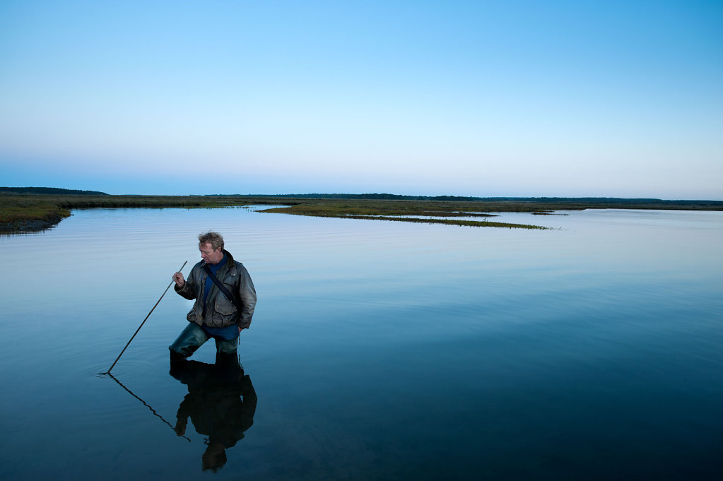 Harry Cory-Wright, Photographer, Burnham Overy, North Norfolk
