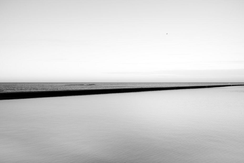 Boating Pool, Margate